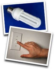 Hire An Electrician To Keep Your Home's Wiring Up To Date