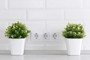 Professional Electrician Guide On Clever Kitchen Outlets