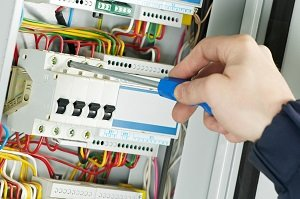 What A Myrtle Beach Electrician Says About Circuit Breakers