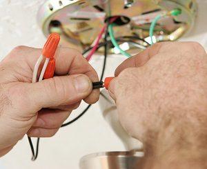 emergency electrician Myrtle Beach