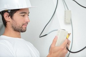Finding A Good Reliable Myrtle Beach Electrician