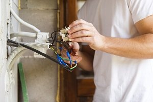 Finding An Electrical Expert In Your Community
