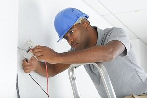 Myrtle Beach Electrical Contractor Education Requirements
