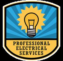 Electricians Myrtle Beach