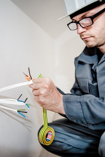 Practical Questions To Ask Your Myrtle BeachElectrical Contractor