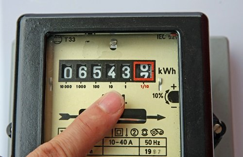 Electricity, Power, and Energy: Is There Really a Difference?