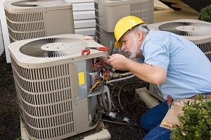 Electricians you can trust in Myrtle Beach and surrounding areas