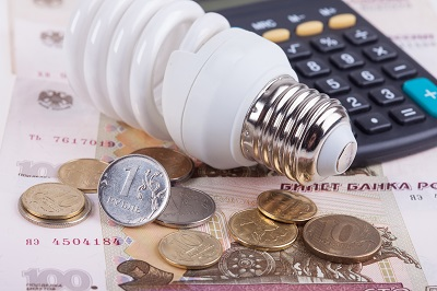 Electricity Saving Tips From A Myrtle Beach Electrician