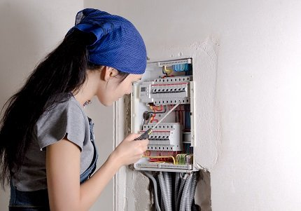 Professionally Installed Whole House Surge Protection