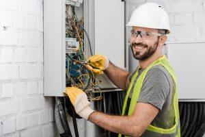 Understanding What Electricians Do