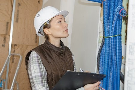 Factors To Consider During An Electrical Inspection