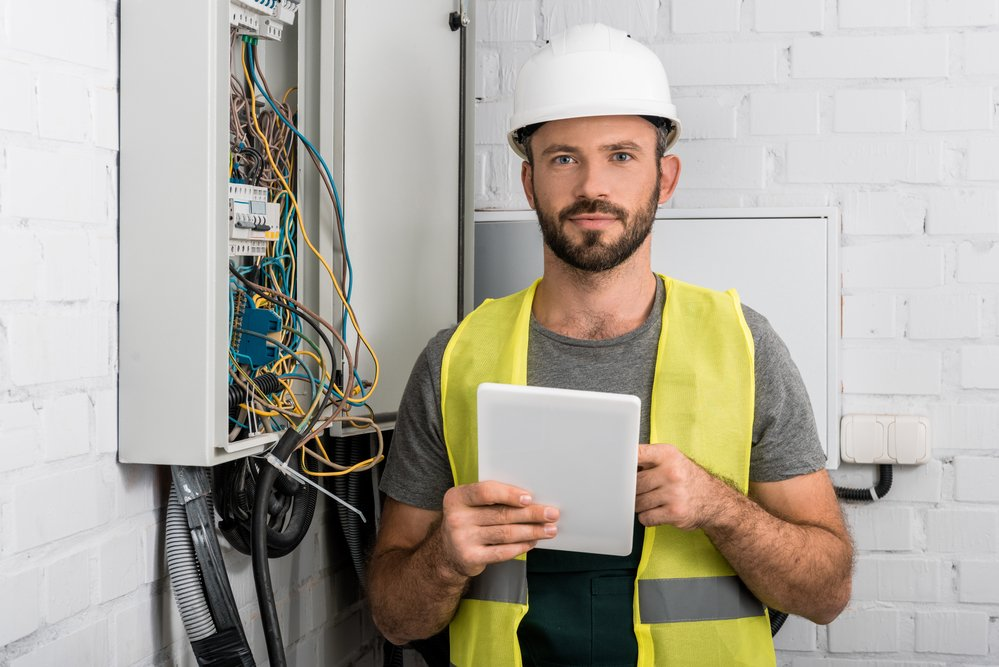 Things Your Electrician Wants You To Know