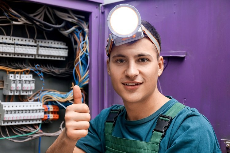 What You Should Know About Electrical System Upgrades