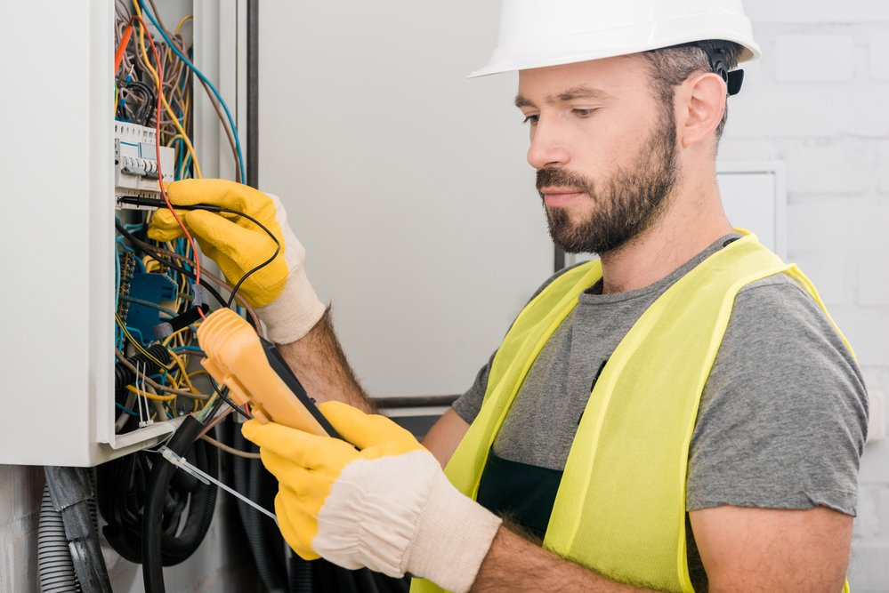 Your Guide On Electrical System Use For A Greener Lifestyle