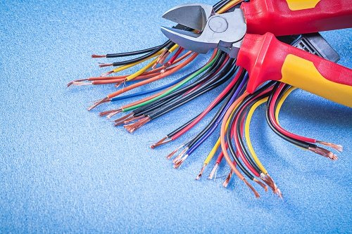Planning A Wiring Upgrade With Your Electrical Contractor