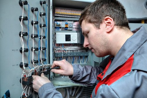 Common Problems At Home That Electricians Can Fix