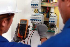 electrician-2-300x200.jpg