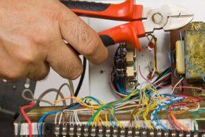 electrician-300x200.jpg